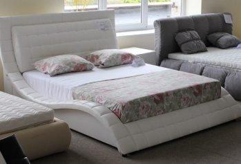 dvigule lova elis