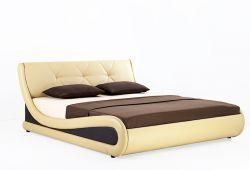 Rusva, moderni dvigule lova Nica Mini