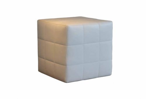cubo-naktinis-staliukas