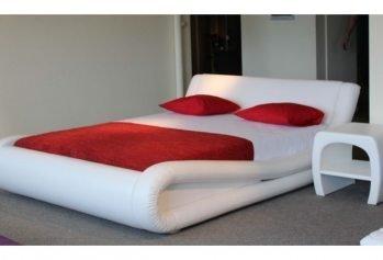 dvigule lova nica