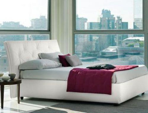 Kaip susikurti jaukų miegamojo dizainą