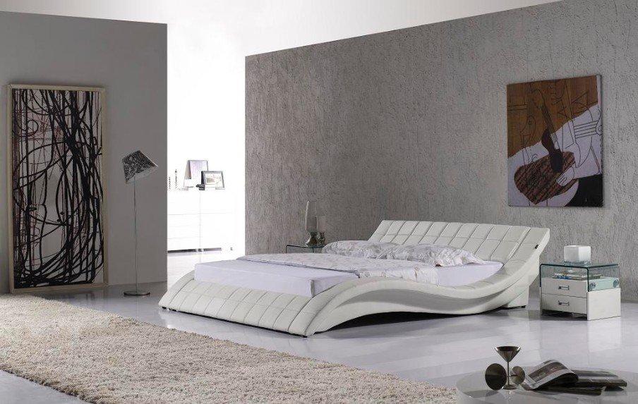 Balta, moderni dvigule lova Manila
