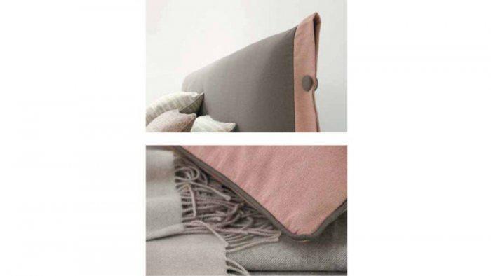 Pilkos-modernios-dvigules-lovos-kamel-galvugalis