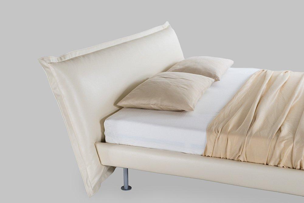 Kremines, modernios dvigules lovos Aurora galvugalis