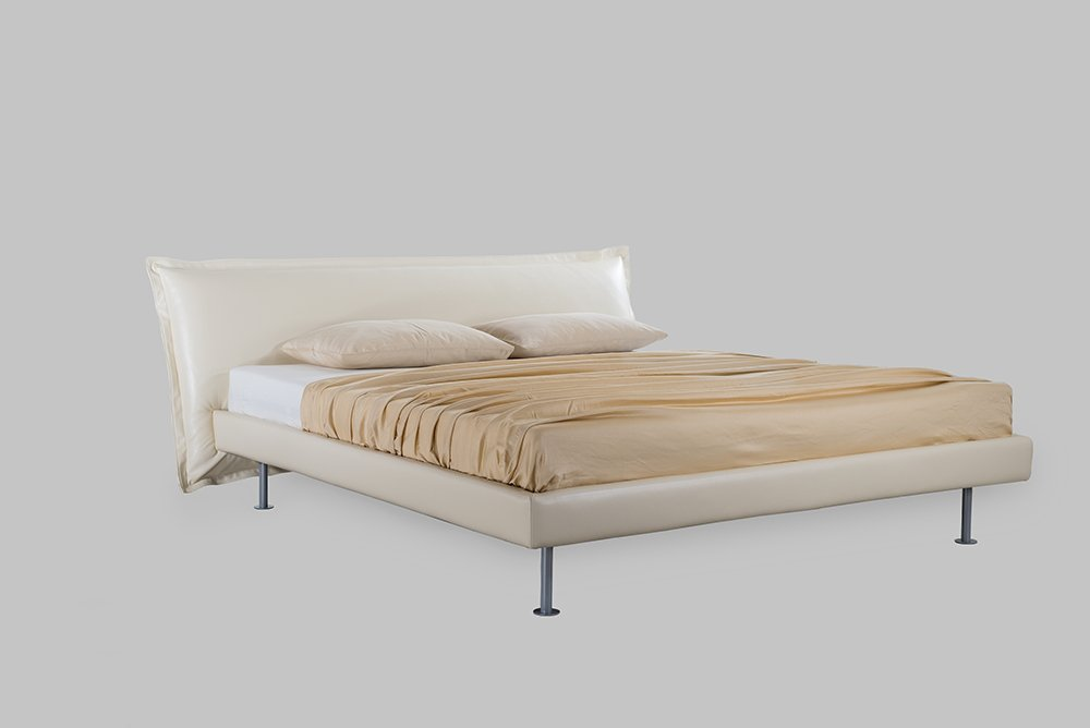 Kremine, moderni dvigule lova Aurora