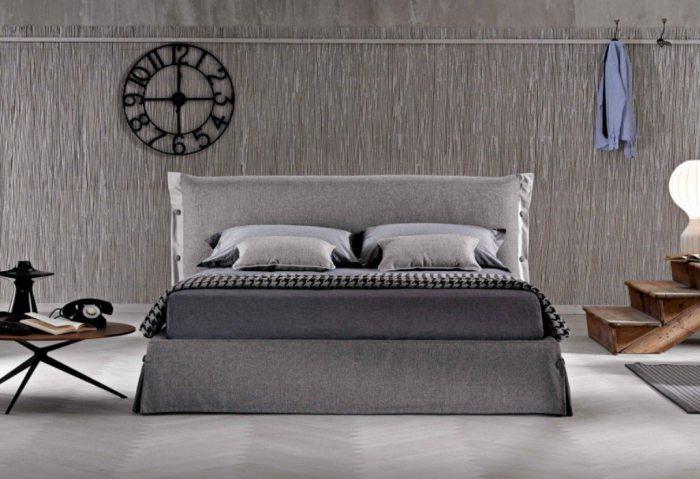 Pilka, moderni dvigule lova Kamel