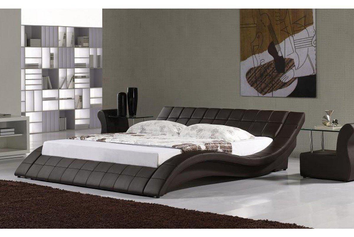 Ruda, moderni dvigule lova Manila