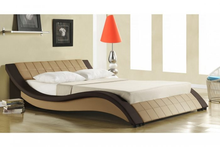 Rusva, moderni dvigule lova Manila su rudais sonais
