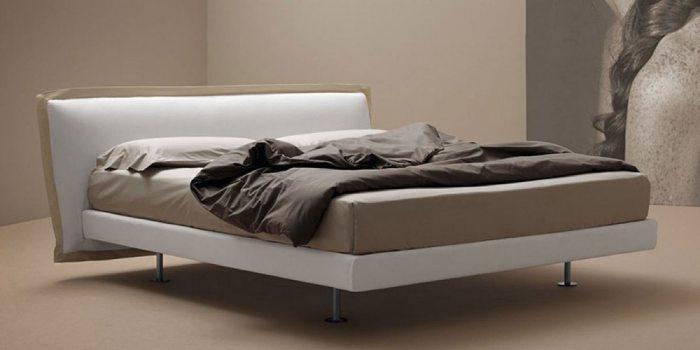 Balta, moderni dvigule lova Aurora