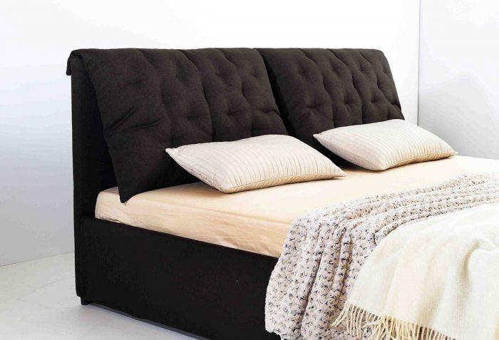 Dvigule, moderni lova selena ruda