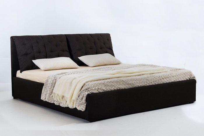 Moderni Dvigule lova selena ruda