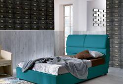 Elektrine, moderni viengule lova Columbia