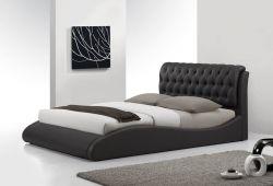 Juoda, moderni dvigule lova Saimon