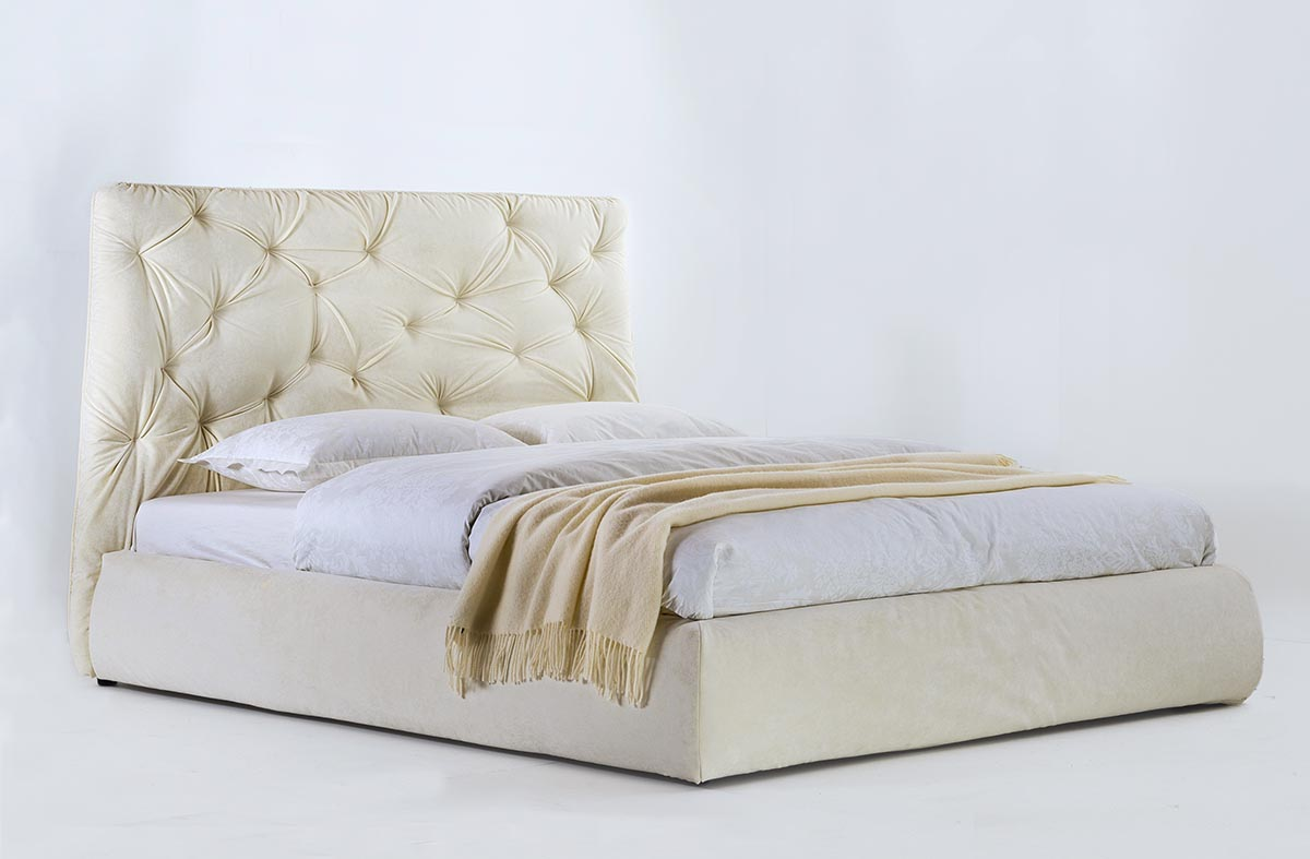 Kremine, moderni dvigule lova Korina