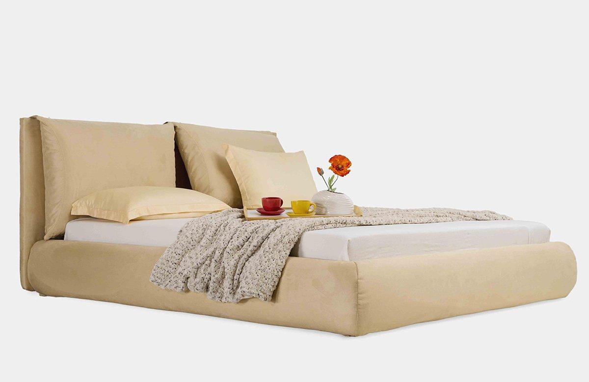 Kremine, moderni dvigule lova Heaven
