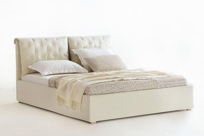 Kremine, moderni dvigule lova Selena