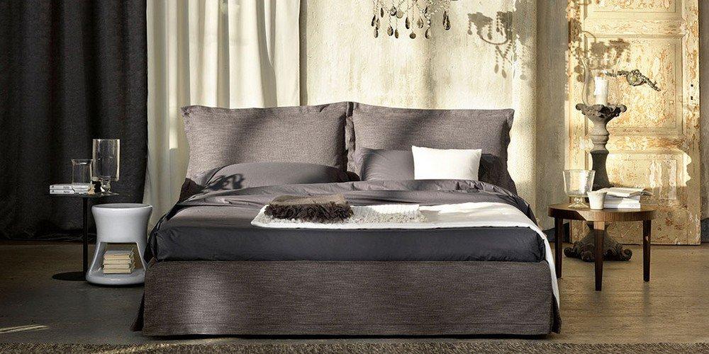Pilka, moderni dvigule lova Arianne