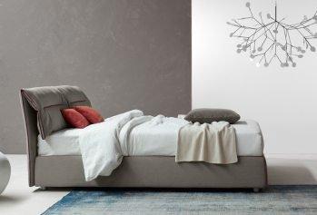 Pilka, moderni dvigule lova Campos