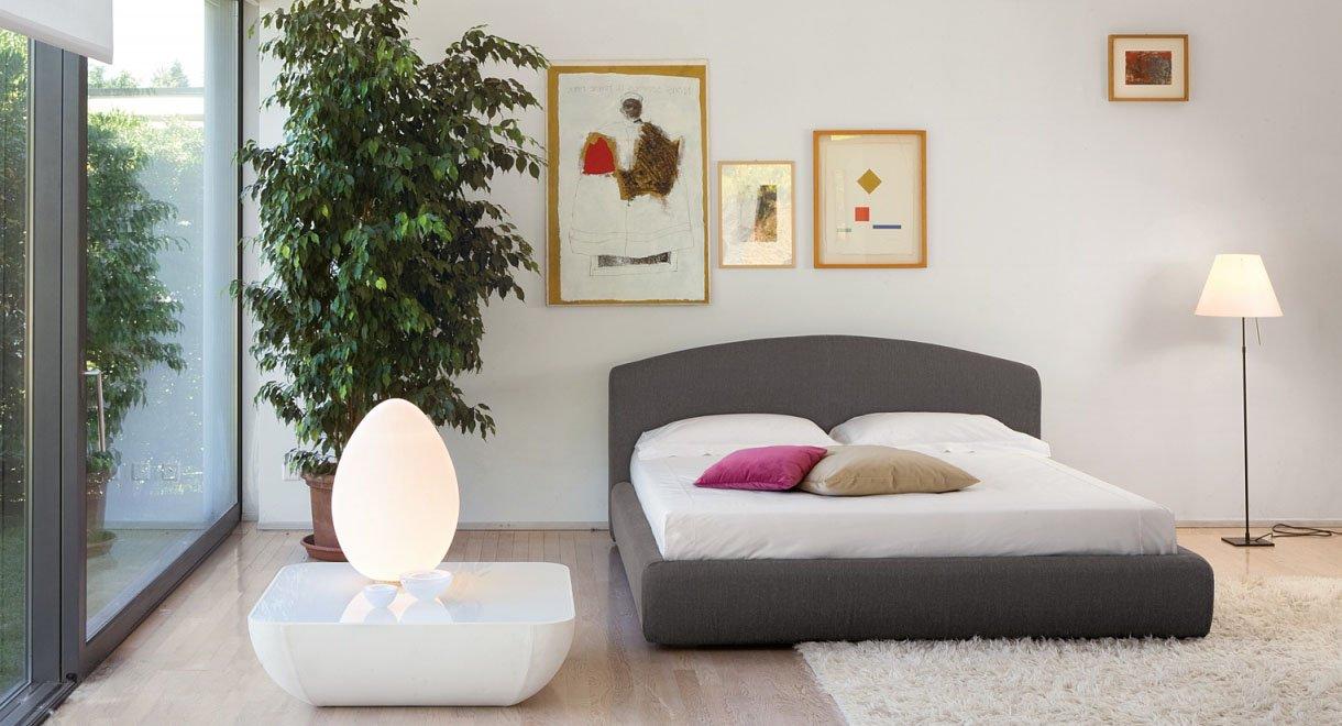 Pilka, moderni dvigule lova Flora