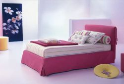 Rozine, moderni viengule lova Leto