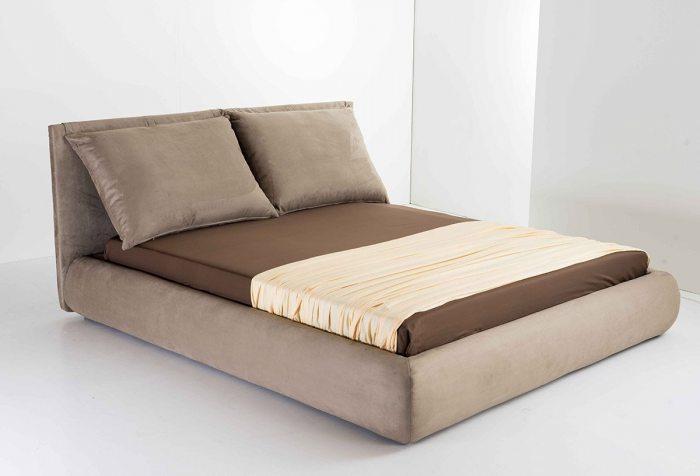 Ruda, moderni dvigule lova Heaven