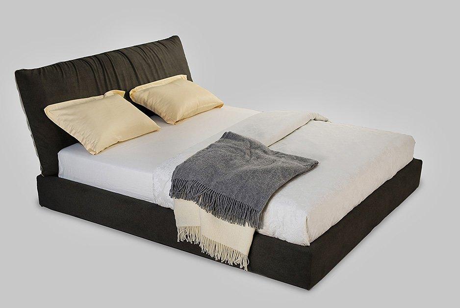 Ruda, moderni dvigule lova Linn