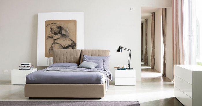 Ruda, moderni dvigule lova Selena