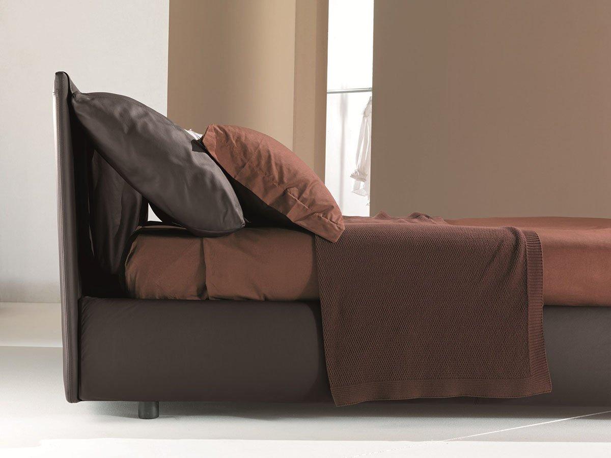 Rudos, modernios dvigules lovos Heaven galvugalis