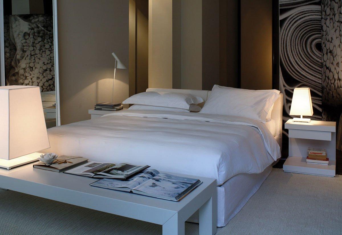 Balta, moderni dvigule lova Lora