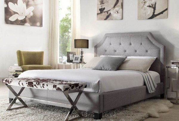 Moderni pilka dvigule lova Milano