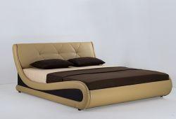 Ruda, moderni dvigule lova Nica Mini
