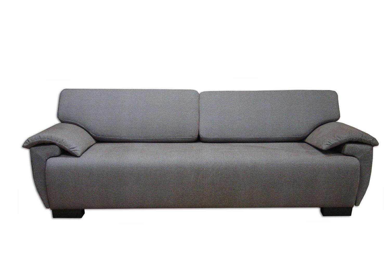 Sofa malaga sofa lova malaga sofos internetu lova plius for Sofas malaga