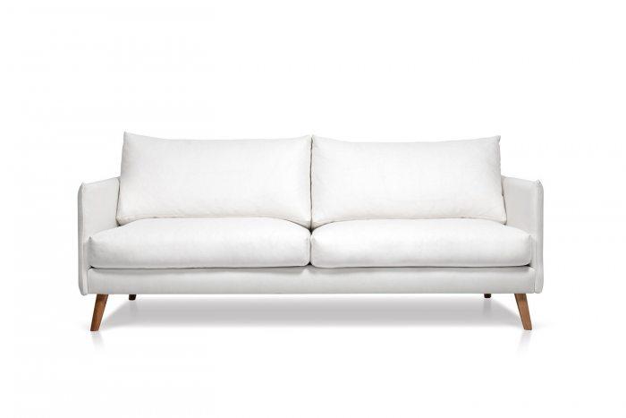 Balta, moderni, 3LC sofa Cumulus