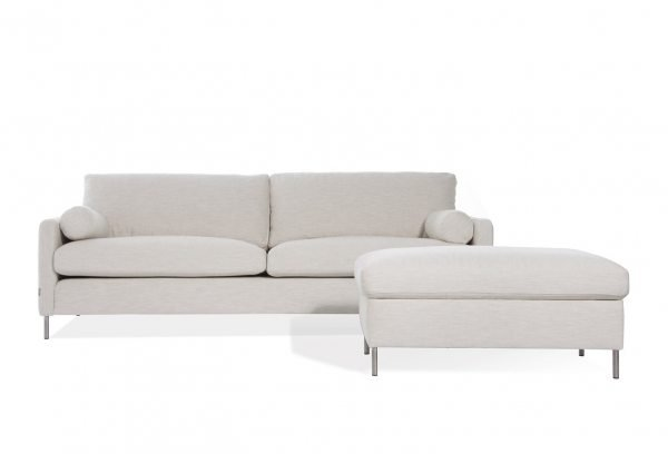 Balta, moderni sofa Colorado