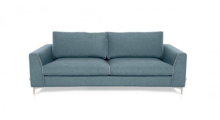 Melyna, moderni sofa Kiruna