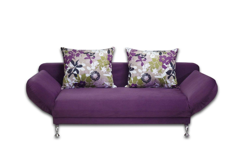 Sofa Lot 5 Sofa lova Lot 5 Sofos internetu Lova Plius : Violetine dvigule lova Lote 5 from lovaplius.lt size 1500 x 1001 jpeg 151kB