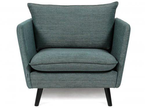 Zalias, modernus, fotelis Smogen