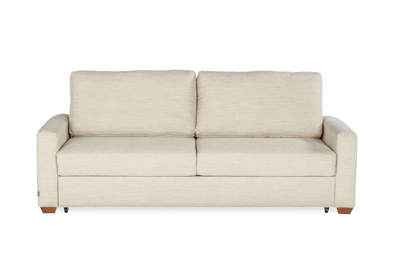 Lucca sofa erpo bequeme polstermbel bei prinz wohnen for Bequeme couch