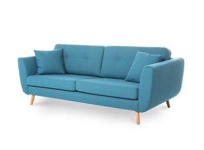 Melyna, moderni sofa Funkis