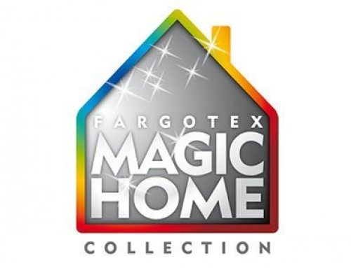 Magic Home audinių kolekcija
