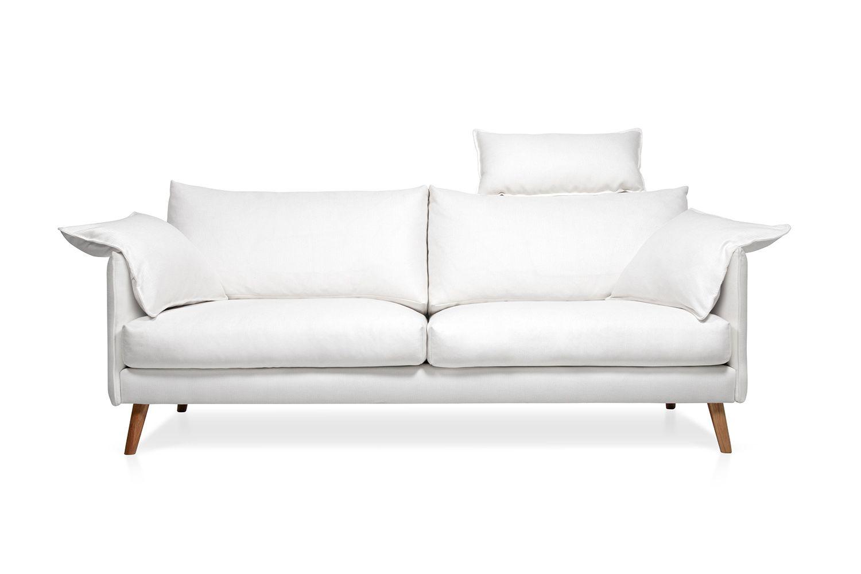 Sofa-Cumulus-baltos-spalvos-porankiai