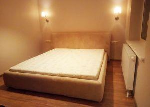 Kremine, moderni dvigule lova Gordon, atsiliepimai