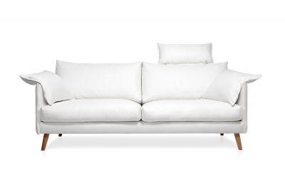 Balta sofa Cumulus