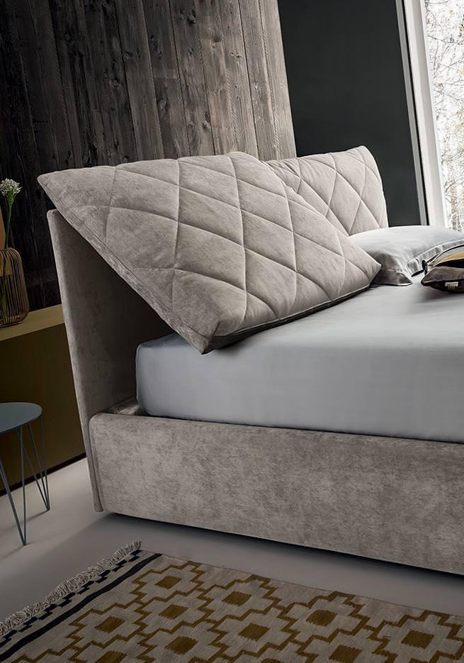 Pilka, moderni dvigule lova Dream