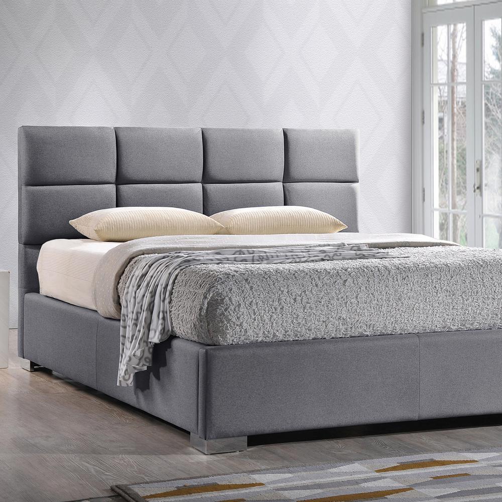 Pilka, moderni dvigule lova Hilton