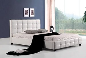 Klasikinės lovos