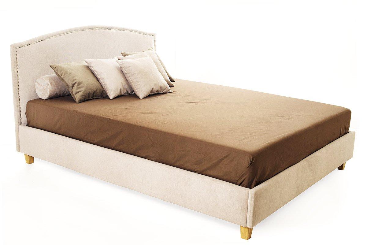Kremine, moderni dvigule lova Siera