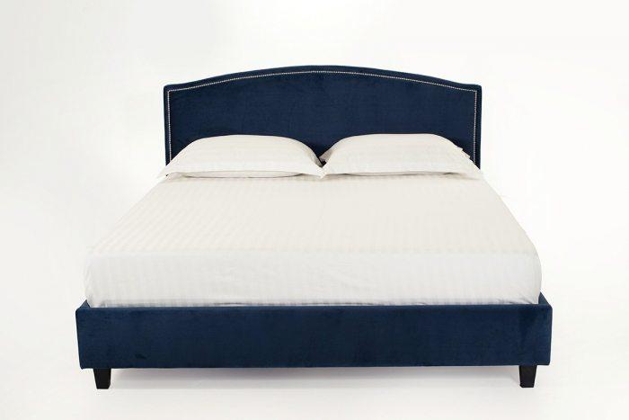 Melyna, moderni dvigule lova Siera