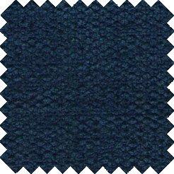 Milton 13 Blue
