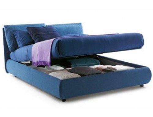 Miegamojo lova. Kaip išsirinkti? Išsamus gidas